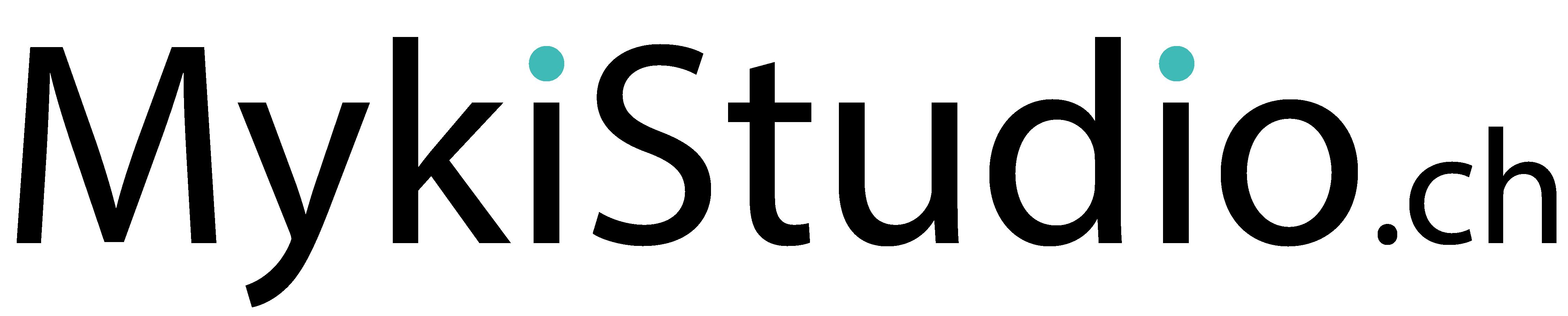 MykiStudio